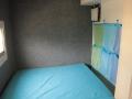 Stockbett oben komplett neu