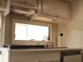 Küche neu 3
