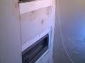 Reparatur Wasserschaden 2